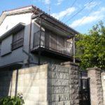 ハイツキヨミ202